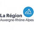 Logo-Region-1