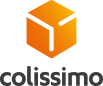 Colissimo_VERTICAL - VF